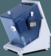 Monochromators / Spectrographs