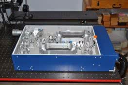 yag lasers lq830
