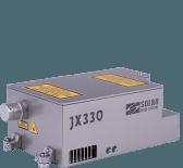 JX300 series