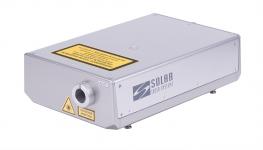 Optical parametric oscillators