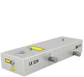 LX329