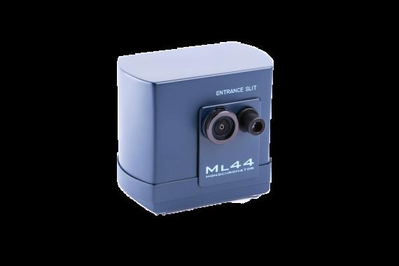 High-Aperture Compact Monochromator ML44