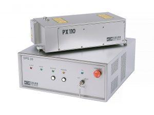 PX110