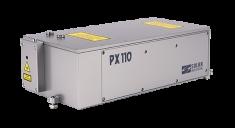 PX100 series