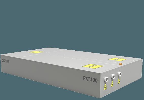 Picosecond Tuneable OPO PXT100