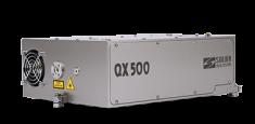 QX500