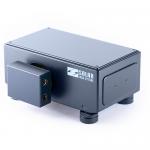 High-Aperture Multi-Purpose Spectrometer SDH