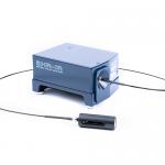 Wide-Range infrared wavelength meter model SHR-IR