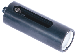 diffuse attenuator fa-3