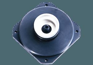 mechanical fiber adapter FA-4
