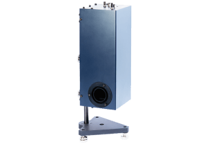 achromatic mirror condenser ps-4