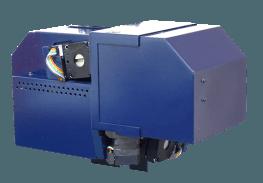 automated wide-range monochromator