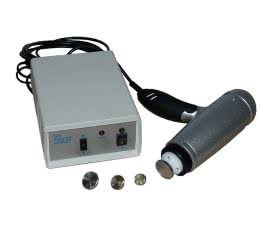 system for skin cooling