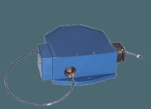 the modular oem-spectrograph model s202