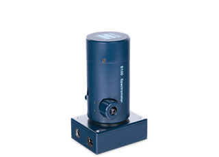 Compact Spectrometers