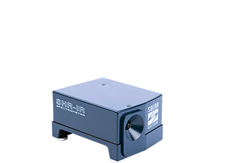 High-Resolution Wavelength Meters for Lasers / Diodes