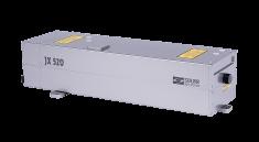JX500 series