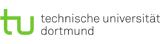 Technische_Universitat_Dortmund