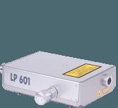 LP600 серия
