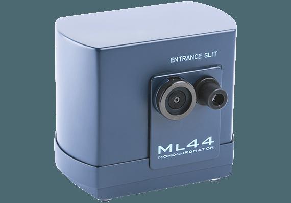 Светосильный короткофокусный монохроматор ML44