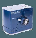 MSA-130