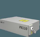 PX100