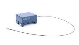 компактный ИК-спектрометр S90-IR