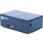 Высокоточный широкодиапазонный измеритель длины волны SHR