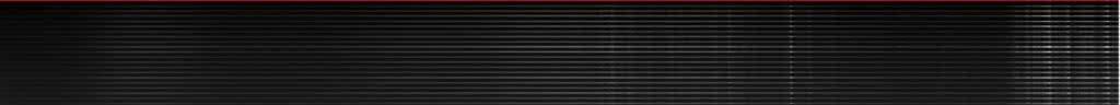 Гиперспектральный спектрометр S200-MF