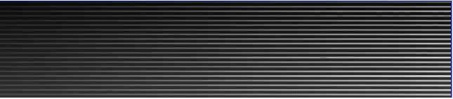 абсолютная компенсация астигматизм  спектрометра S200-MF