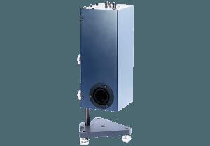 конденсор зеркальный ахроматический ps-4