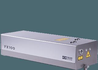 Лазеры с ультракороткими импульсами