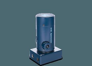 Компактные спектрометры