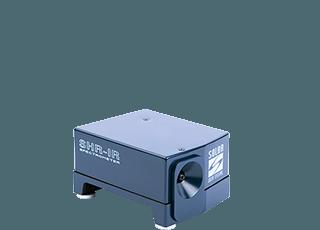 Высокоточные измерители длины волны для лазеров/диодов