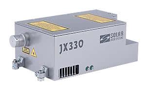 Лазеры с диодной накачкойдля научных исследований и промышленных систем маркировки и микрообработки