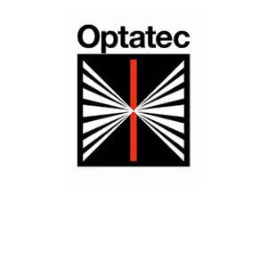 Приглашаем на выставку «Optatec 2018» (15-17 мая)