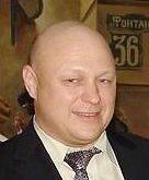 Келчевский Сергей