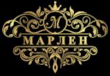 Центр эстетической медицины «Марлен»