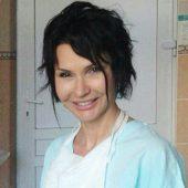 Гулина Н.М.